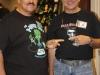 Vin & Juan